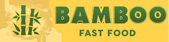 Fast Food Bamboo – Rijeka – Martinkovac
